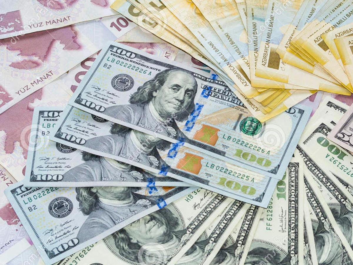 «Биткоин может использоваться для отмывания денег»— глава ФРС