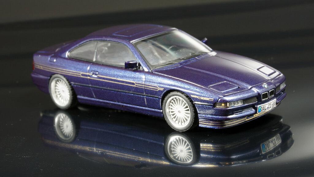 BMW_Alpina_B12_05.jpg
