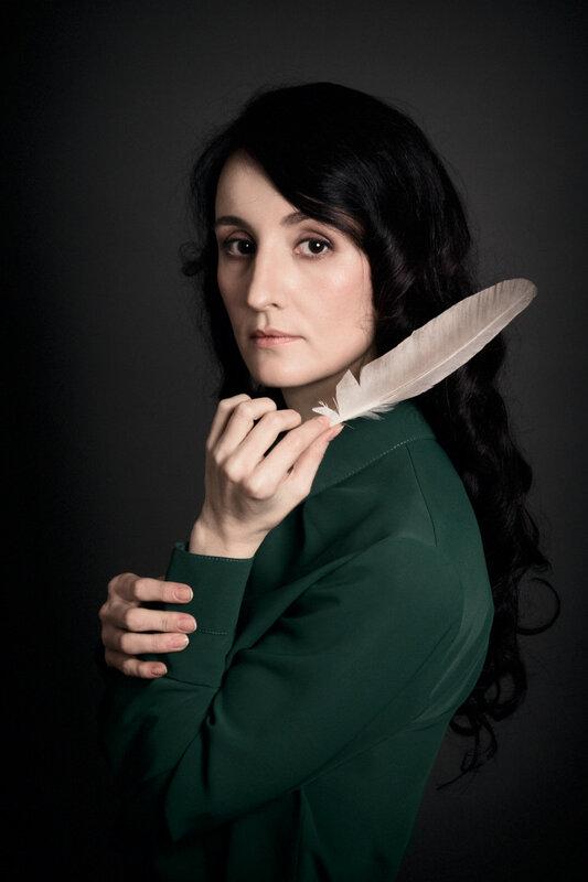Natalia20.jpg
