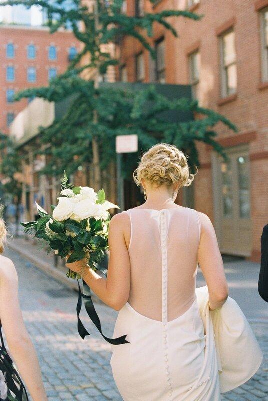 0 17b870 d8f7200e XL - 10 способов приобретения свадебного платья