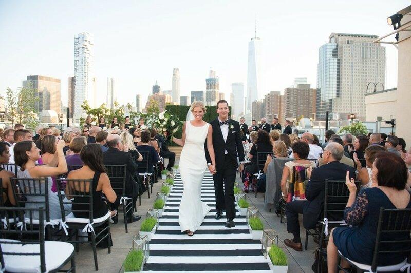 0 17b876 742534cf XL - 10 способов приобретения свадебного платья