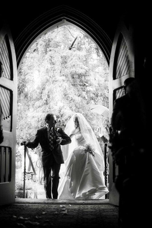 0 17b881 4edd7d03 XL - Секреты зимней свадьбы: образ невесты