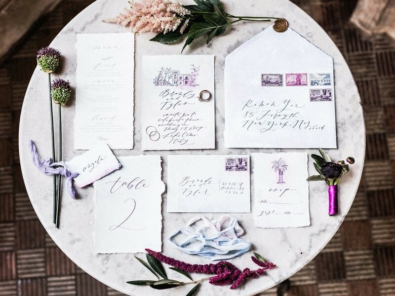 0 17b88c 89001ada XL - Как подготовиться к свадьбе и укрепить свои отношения