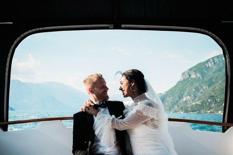 0 17b89b 32fec76b XL - Как подготовиться к свадьбе и укрепить свои отношения