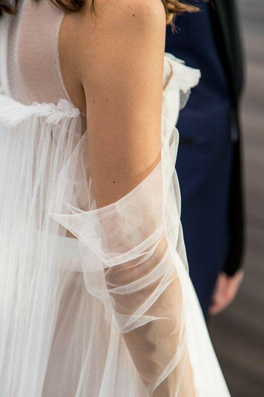 0 17b8ab 3072b6ea XL - 11 Свадебных историй на утро после помолвки
