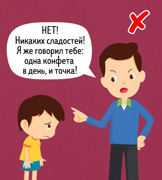 © depositphotos  © depositphotos     Взависимости оттого, как выпроизносите «нет