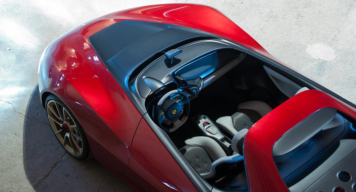 4. Aston Martin Valkyrie — 3,2 млн. долларов