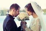 wedding-1255520_960_720.jpg