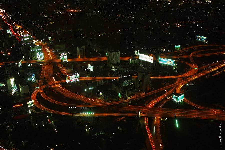 Bangkok_night7_zps80ae0b98.JPG