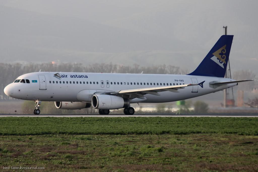 A-320_P4-VAS_Air_Astana_8_ALA_for.JPG