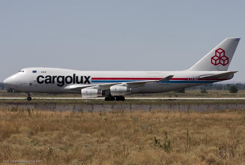 B-747_LX-MCV_Cargolux_1_ALA_for (1).JPG