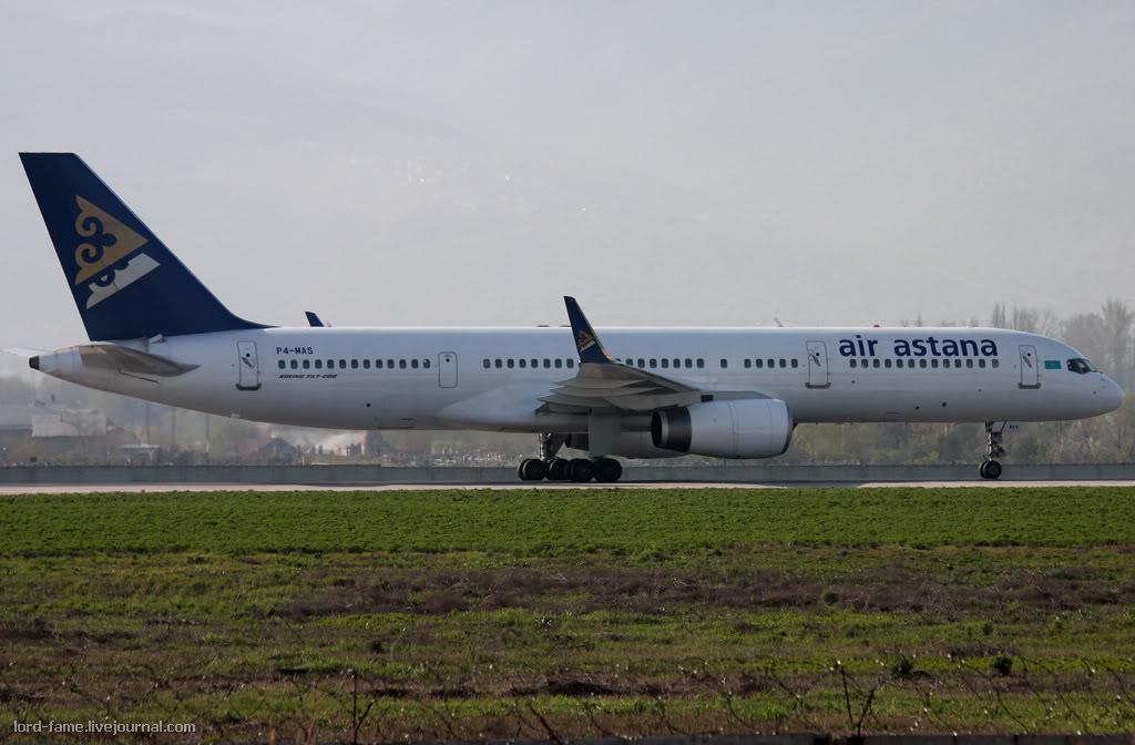 B-757_P4-MAS_Air-Astana_2_ALA_for (1).JPG