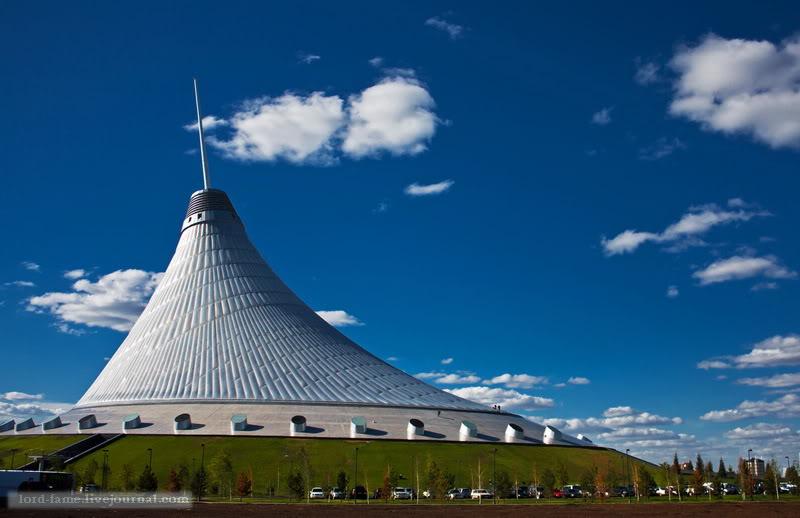 Astana_Khan_Shatyr15.JPG