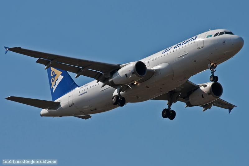 A-320_P4-XAS_Air_Astana_5_ALA_for_2.JPG