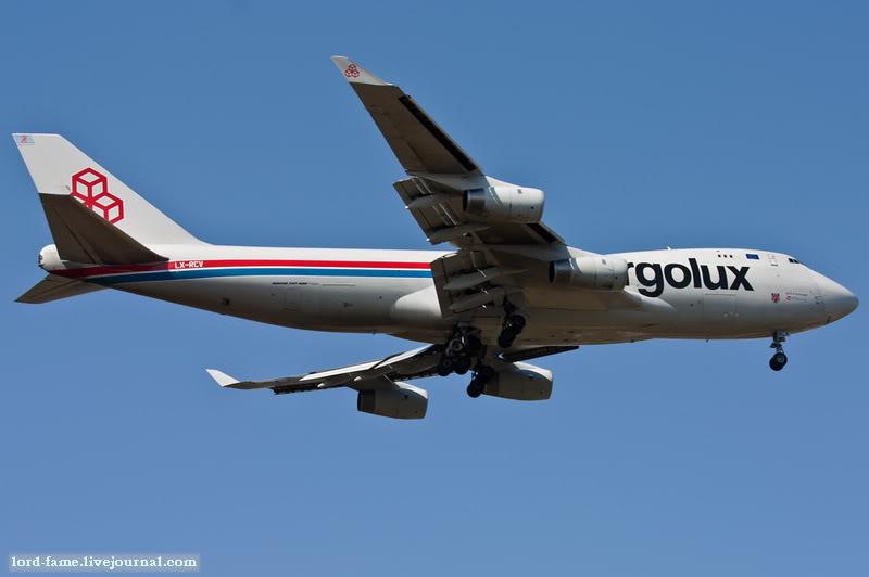 B-747_LX-RCV_Cargolux_3_ALA_for_2.JPG