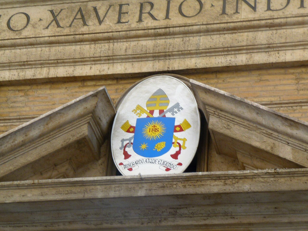 Oratorio del Caravita (10).JPG