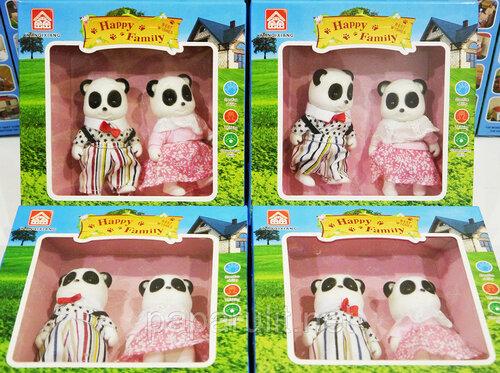 Наборы животных  Happy Family панды  (1).jpg