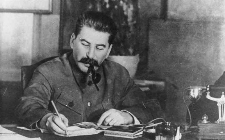 20171223-Наследие СССР или Солженицына- ложь оппозиции и самоубийство власти-pic5