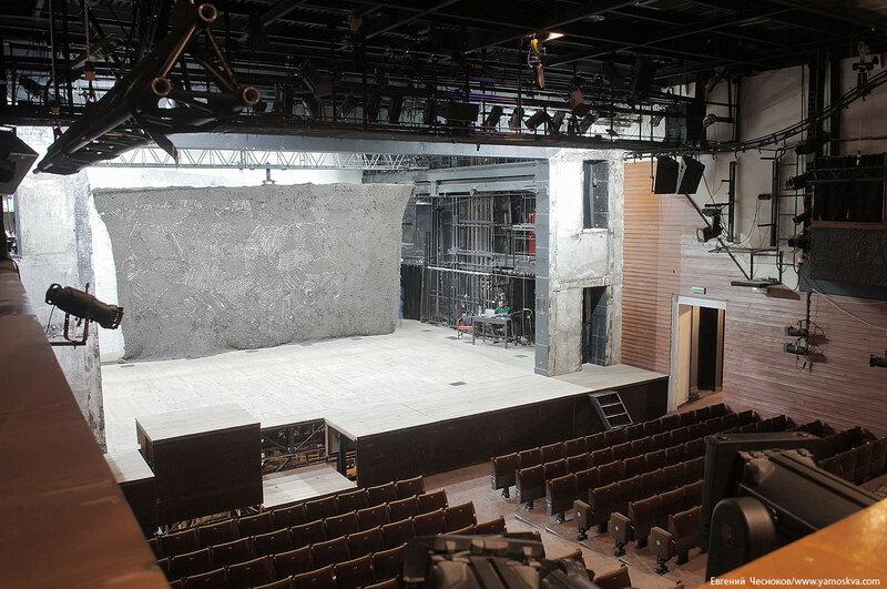 23. Театр на Таганке. 24.08.17.02..jpg