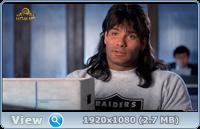 Двойные неприятности (Няньки 2, Тяжелый случай) / Double Trouble (1992/HDTV/HDTVRip)