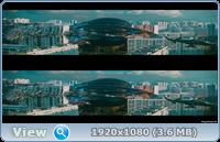 Притяжение (2017/BDRip/HDRip/3D)