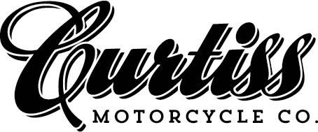 Планы и будущее «Curtiss Motorcycle Co.»