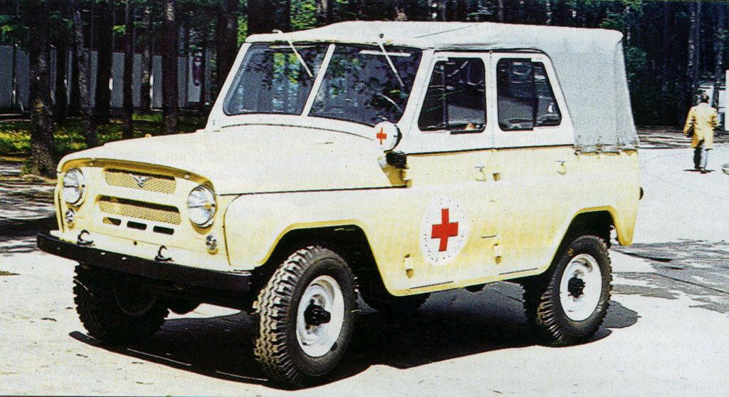 УАЗ-469БГ-09.jpg