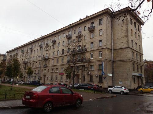 ул. Победы 16