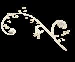 Truffles Christmas (Jofia designs) (66).png