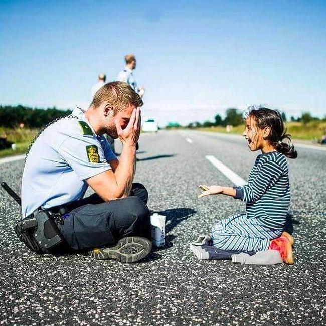 причины Фотография племянник нос В мире фотограф сердце мир