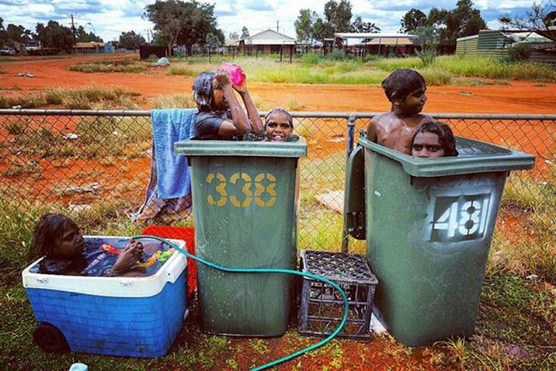 документальная фотография профессиональный фотограф путешественник фотограф Фотография фотожурналист