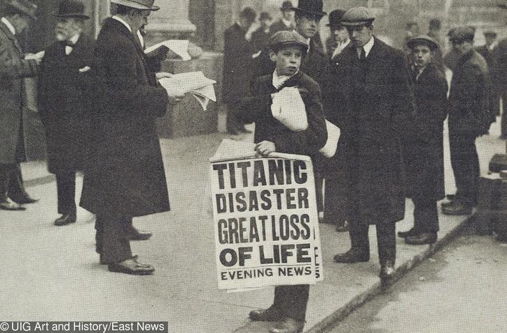 гибель людей Титаник человек корабли корабль пассажиры лайнеры выжить