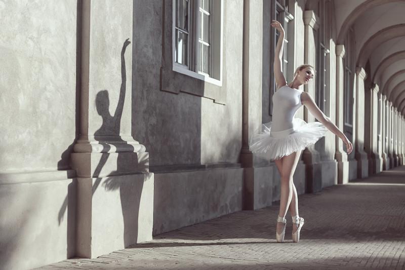 сцена воздушные сцены балерины Фотография подборка настоящее фотограф