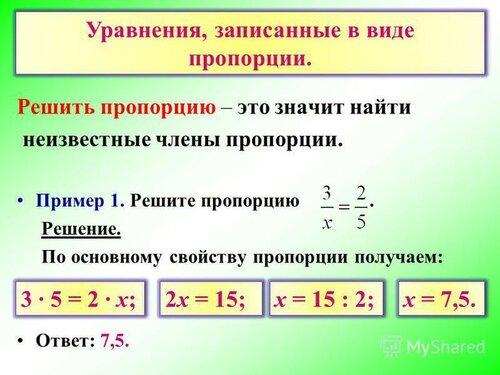 https://img-fotki.yandex.ru/get/901683/31556098.117/0_b852e_1c415b6a_L.jpg