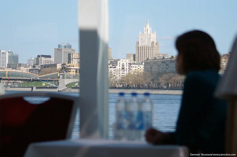 Москва-река. 23.04.18.03..jpg