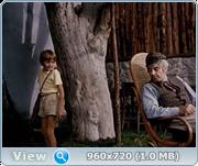 http//img-fotki.yandex.ru/get/901683/40980658.1ed/0_17b147_ee54c321_orig.png