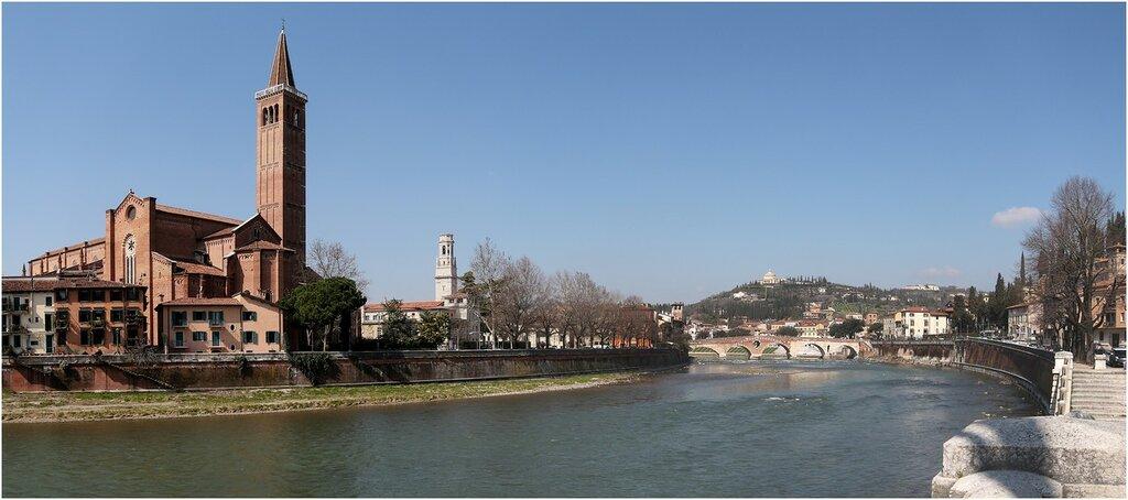 Verona12.jpg