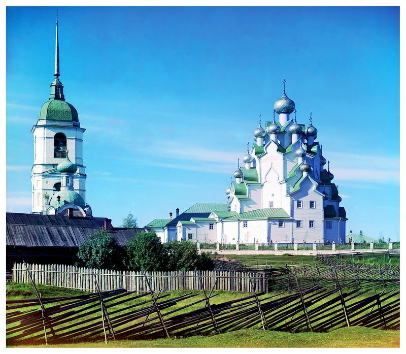 1909 Vytegorsk_1708_1963_Duffy.jpg