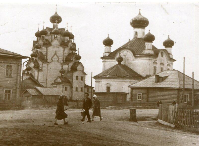 1950е Anhimovo2а.jpg