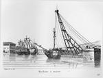 Recueil de petites marines 1817 - 0137.png