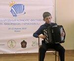 Матвей Наумов.JPG