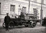 767976 Пожарный автомобиль на  Неглинной улице Н.М. Щапов 14.jpg