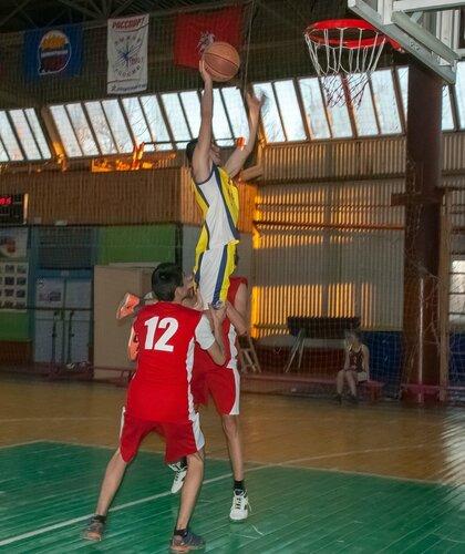 10 Баскетбол апрель 2018 NIKON D60.jpg