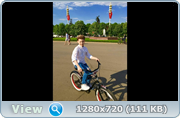 http//img-fotki.yandex.ru/get/903341/217340073.20/0_20d7a4_24b05f70_orig.png