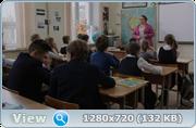 http//img-fotki.yandex.ru/get/903341/217340073.22/0_20d804_e0fc55cd_orig.png