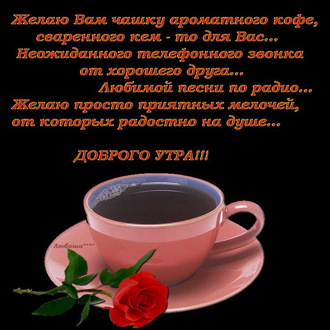 Дембельское утро стихи поздравления ниппельных поилок