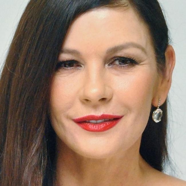 самые красивые женщины красивые женщины звезды без макияжа красиво женщины красивые самые косметика