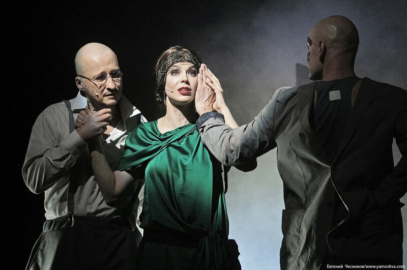 Мюзикл Маяковский. Театр Луны. 12.04.18.17..jpg