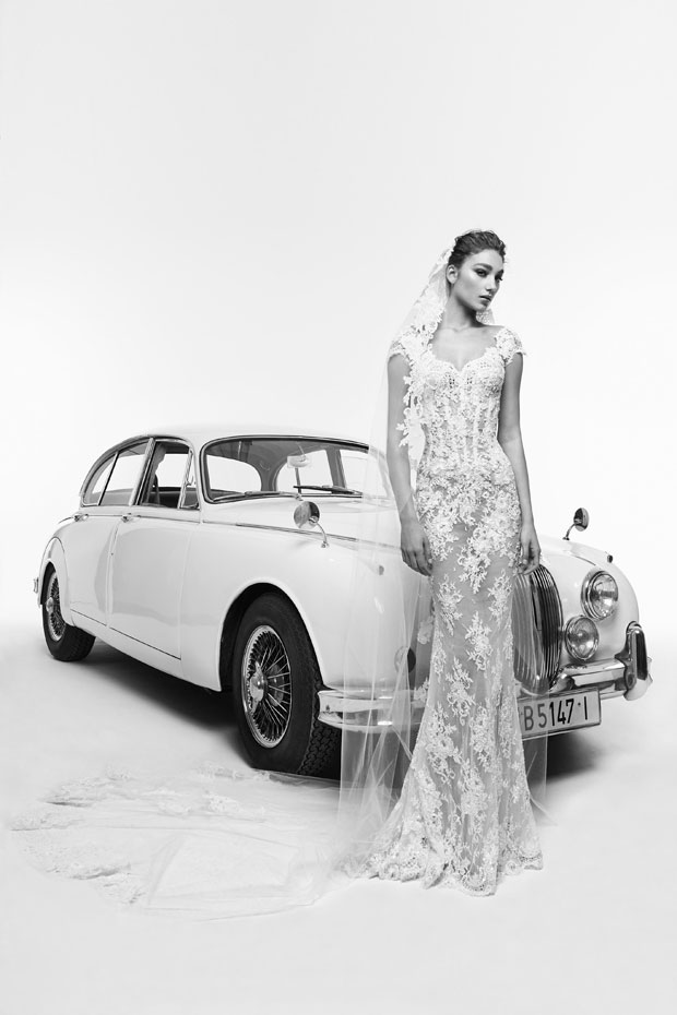 bridal spring collections collection