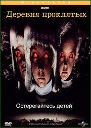 http//img-fotki.yandex.ru/get/903341/4697688.f1/0_1d5c53_df6c613_orig.jpg